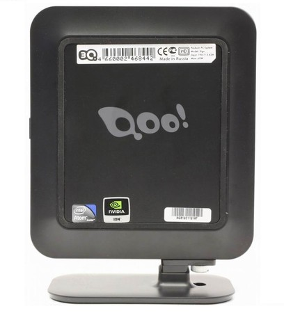 3Q Sign NM10-B22MeeGo-425
